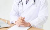 子宮脱の治療